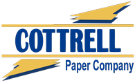 Cottrell Paper Company