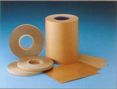 KRAFT Paper/Pressboard